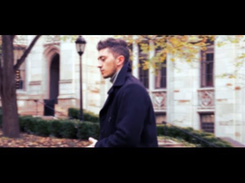 Austin Giorgio - Love You Anymore [Cover Music Video]