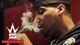 """Juelz Santana """"Ol Thang Back""""  (WSHH Exclusive - Official Music Video)"""