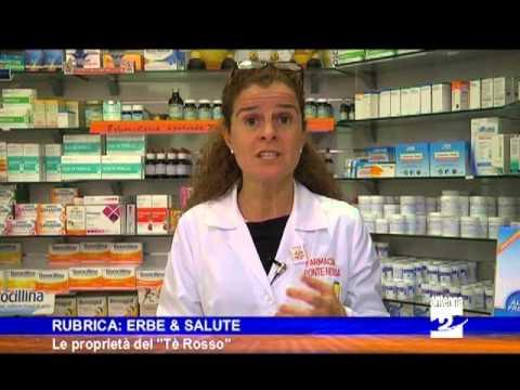 Mosca leggera doro in farmacie