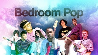 How Music Became More Relatable | The Rise Of Bedroom Pop