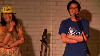 Remoto LIVE from THUMBS UPの画像