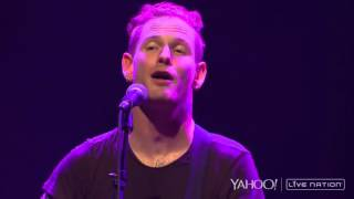Corey Taylor   Snuff Live at House of Blues 2015 HD