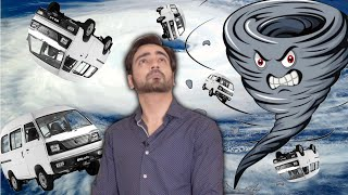 Rewind 22: Cyclone Gulaaab ? | Suzuki Bolan Dabba  ? & more