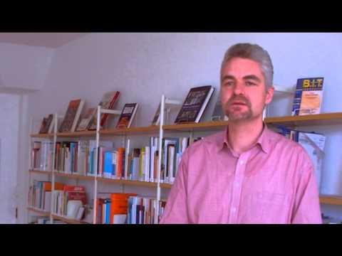 Expedition Beruf 10 - Bibliothekar/in