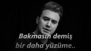 Mustafa Ceceli - Emri Olur - Lyrics (Şarkı Sözleri)