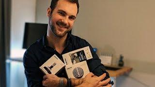 Profi Sound mit Shure - In Ear Kopfhörer für bis zu 1000 EURO?!!