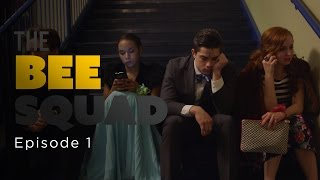 The Bee Squad – Episode 1