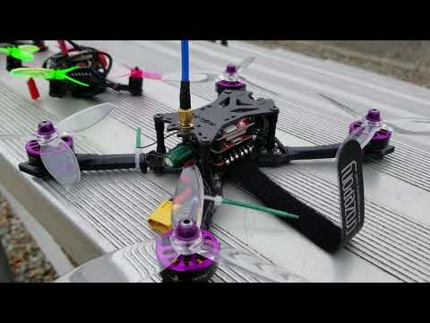 2018-quadcopter-showdown-hglrc-batman-220-vs-emax-hawk-5--no-holds-barred-no-tapping-out