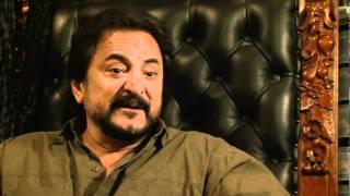 Smoke and Mirrors: The Story of Tom Savini (2015) Video