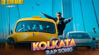 ZB Kolkata Rap Song song lyrics