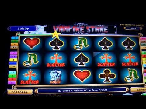 Video of Royal Casino Slots Plus