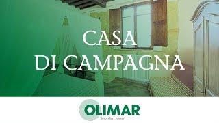 preview picture of video 'Casa di Campagna in Sovicille, Toskana | OLIMAR.com'