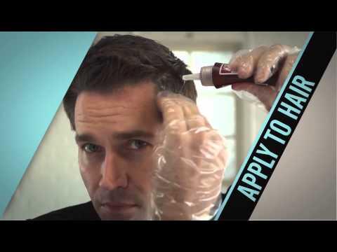 Jako maskę na włosy koniaku wpływać na włosy