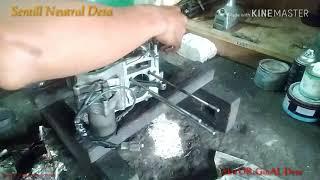 cara nak buat motor ex5 laju - ฟรีวิดีโอออนไลน์ - ดูทีวีออนไลน์