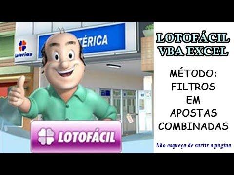 Download LOTOFÁCIL Dicas para Conc 1721 Mp4 HD Video and MP3