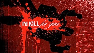I'd Kill for You - Season 2 Episode 13 ''The Cheating Type''