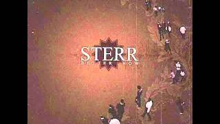 Sterr-Ever Done Before