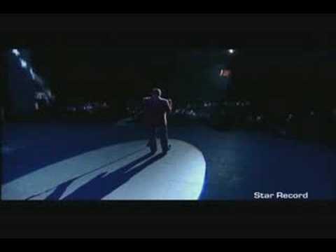 Mer Hovo – Karapner (Mer Show 3.5)