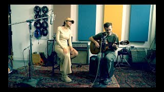 KIRBY - Kool Aid (Live)