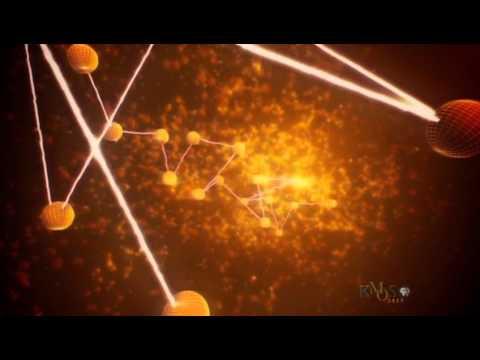 Документальный фильм   Секреты Солнца,как устроено солнце