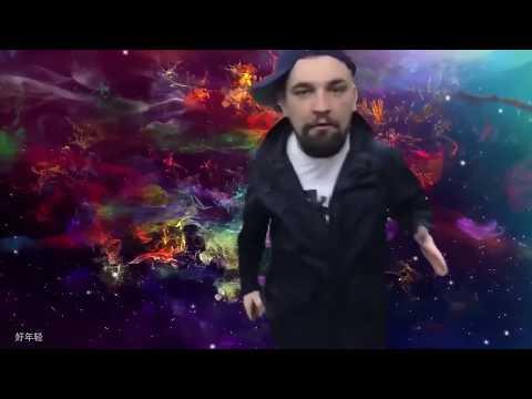 YKOV x REPTAR x SDVG - ШМRК ( NUNU PROD.) (Fan video)