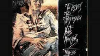 Στο 2:15: Νά \'μαστε μαστούρια οληνύχτα... (Π. Σιδηρόπουλος, «Η παράγκα του Θωμά») (από vikar, 22/04/11)