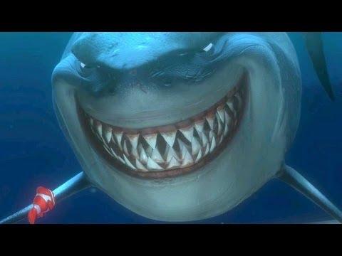 Le Monde de Nemo GameCube