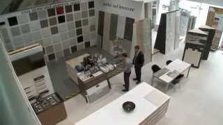 preview picture of video 'Adelaide Marble Specialists'