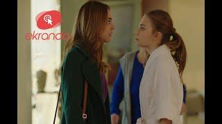 Cenk ve Cemre'nin Aşk Haberleri Çıkıyor! Zalim İstanbul 4. Bölüm -Ekranda