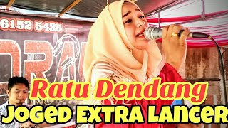 Yona Irma Extra Lancer Joged Gamad Remix Orgen Tunggal Ajo K...