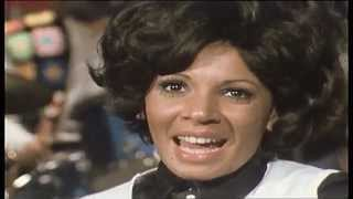 Shirley Bassey   -Diamonds Are Forever-