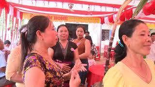 nhac-song-dam-cuoi-don-chau-nhac-song-khmer-tra-vinh