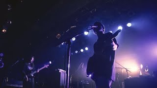 【Age Factory LIVE 映像】 See you in my dream