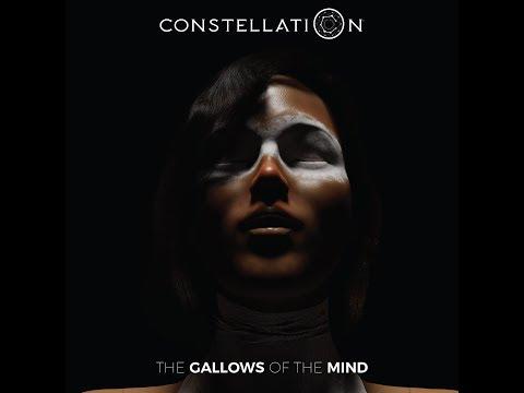 The Atlas Moth выпустили новый сингл Galactic Brain с предстоящего альбома Coma Noir