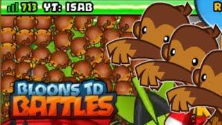 0-0-0 dart monkey - मुफ्त ऑनलाइन वीडियो
