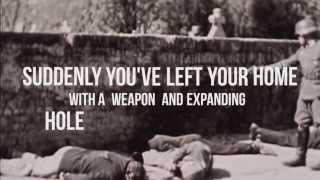Video Marvels of Contrast - War