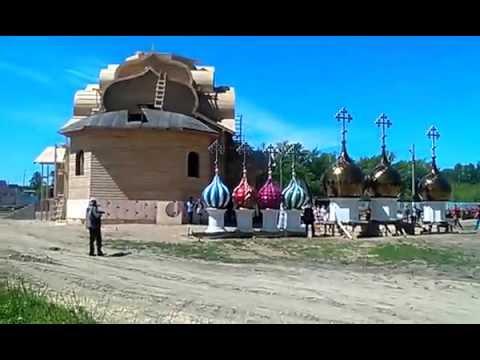 Полоннарува каменный храм