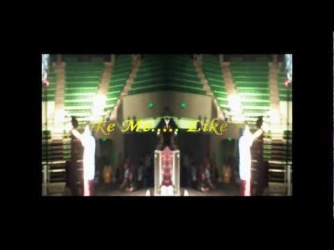 Derrick-D - Like Me Video (HD).wmv