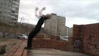 Alexey Ivanov (27.04.11) one day training.wmv