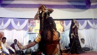 Ramswaroop HD Superhitt Bhajan live meghwal samaj katraj pune