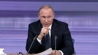 Россия и без базы в Сирии достанет кого надо