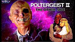 10 Things You Didn't Know About  Poltergeist2