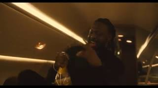 Timaya   I Can't Kill Myself (Official Video)