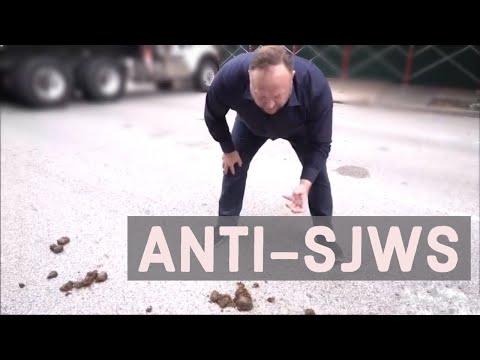 Anti-SJW/Right Wing Cringe Compilation #6