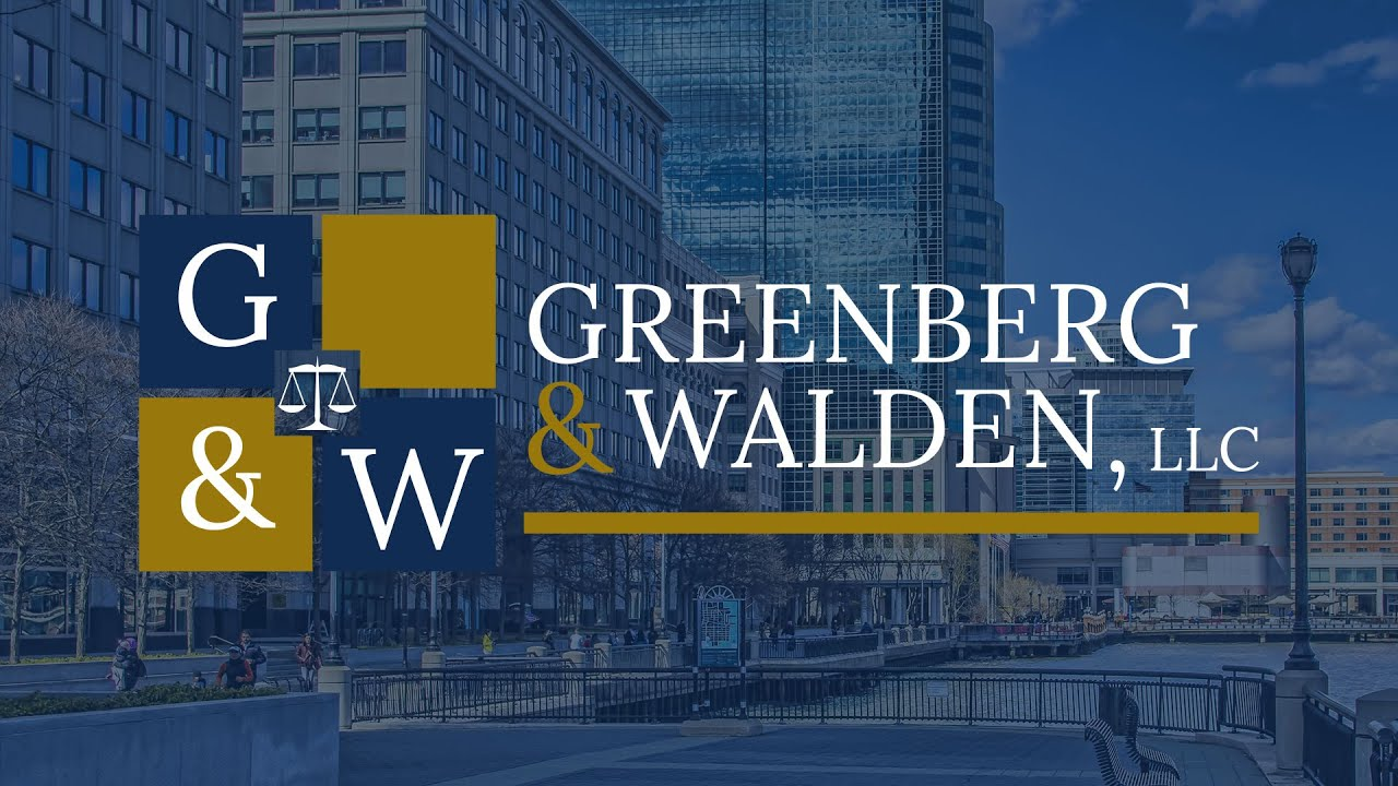 Pedestrian Accident Attorneys in Hudson County | West New