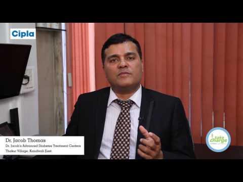 Protocolul internațional de tratament diabet zaharat