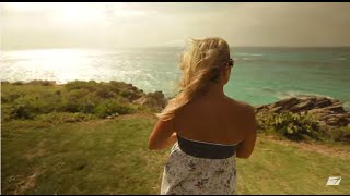 preview picture of video 'Bermuda Overview - WestJet Vacations'