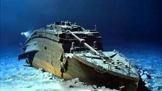 Titanic OST 10 - Death Of Titanic