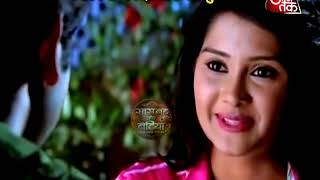 Download Video 'Kanchi Singh' Dayout  with Aajtak MP3 3GP MP4