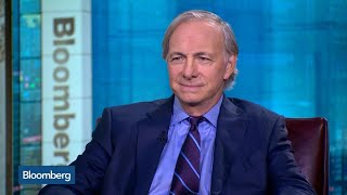 Download Video Dalio on Turkey, Argentina, and the Next Economic Downturn MP3 3GP MP4